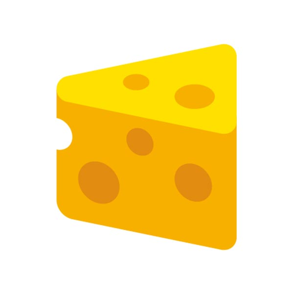 Additional Cheese?