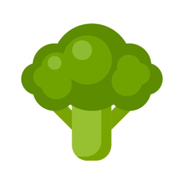 Additional Vegetables?